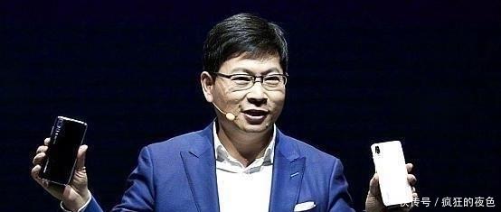 巨头又一中国截图手机崛起:8秒破亿力压世界,安卓苹果延时图片