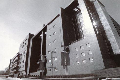 吉林艺术学院