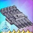 五联装533mm磁性鱼雷T3.jpg