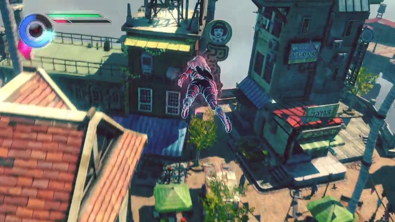 《重力异想世界2》体验评测 (11).jpg