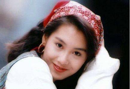 娱乐圈十大最矮女明星,原来最矮的不是阿娇,竟是她!
