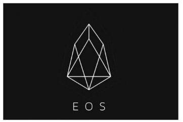 360发现区块链史诗级漏洞 可完全控制虚拟货币交易