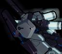 合金背叛者巨剑-头像.png