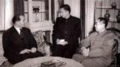 1954周恩来与日内瓦风云(下).jpg