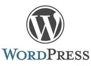 【漏洞预警】WordPress Core <= 4.7.4全版本密码重置漏洞(0day)