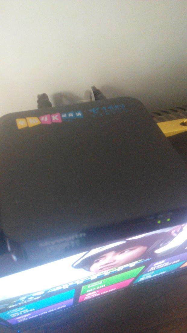 创维的电信机顶盒可以安装第三方应用吗?