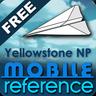 Yellowstone NP - FREE Guide