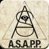 A.S.A.P.P.