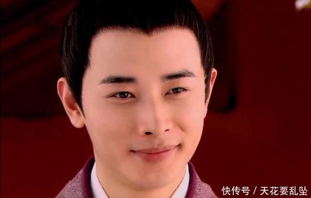 刘盈本来有6个儿子,为何却是刘恒继位,他儿子们到哪里去了