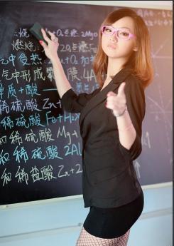 图文笑话:裙是好裙但特么风不正经 - 一统江山 - 一统江山的博客