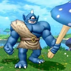 蓝色巨人布鲁梅鲁.jpg