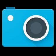 Cyanogenmod相机