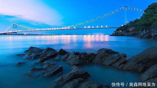 江苏最幸福的县,昆山 张家港落