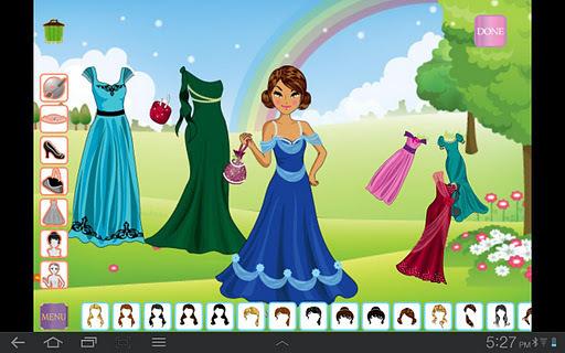 您可以创建自己的时尚模板与公主,美丽的礼服,高跟鞋,皮包,和更多。将公主和页面上的项目你喜欢的任何地方。添加多达你喜欢。你可以炫耀你的公主,她*喜欢的衣服和鞋子的集合。这是给你和你的想像力。 说明: - 点击开始以开始浏览网页 - 点击菜单上的访问项目 - 点击一个项目添加到您的网页 - 要了解更多的项目,将手指以上的项目菜单从左到右(从右到左) - 点击该项目,将其拖动到页面上的一个点 - 您可以重新使用两只手指,拉,伸展你的手指分开来调整大小的一个项目 - 每个项目上添加你添加的上一个项目 - 点