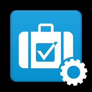 旅游清单小工具下载