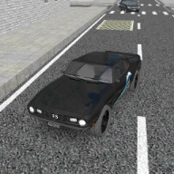 学开车:停车场3D
