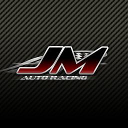 JM Auto Racing