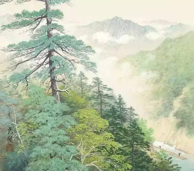 中国1000年前的状元文:秒杀当今所有鸡汤 - 一统江山 - 一统江山的博客