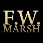 FW Marsh