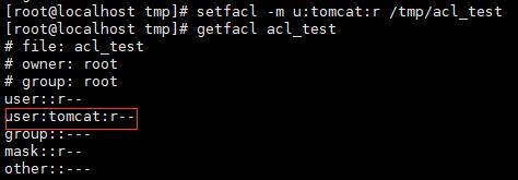 linux虚拟主机