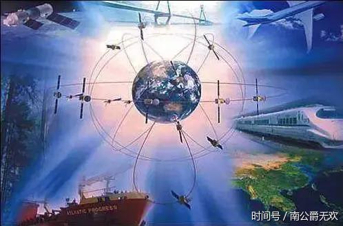 中国关键装备震撼问世:美国被真急 - 一统江山 - 一统江山的博客