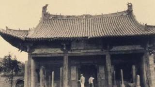榆次永寿寺雨花宫历史图.jpg