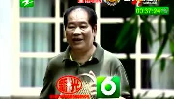 <b>欢乐英雄PK大擂台</b>