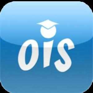 OİS - Beykoz Lojistik MYO