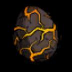 熔岩虫卵.png