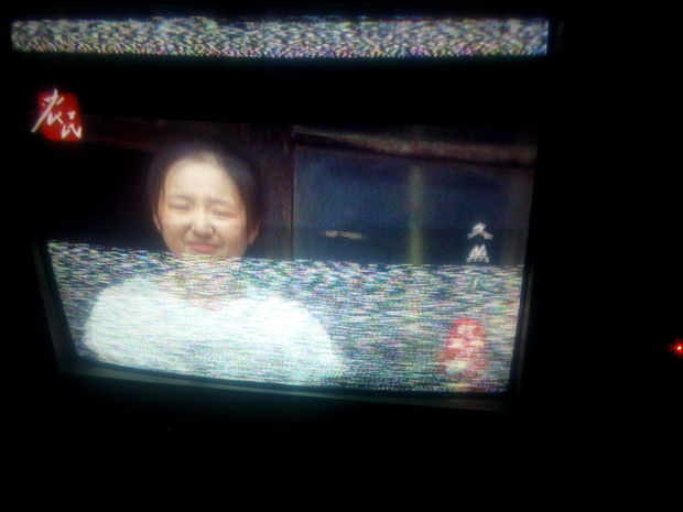 创维25nm9000电视机