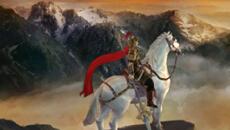 《征途手机版》新版评测:战斗从不停歇!