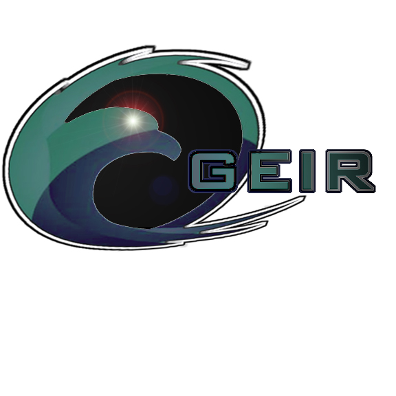 G.E.I.R.
