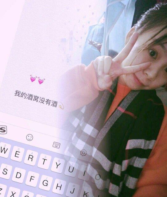 1.下载picsart照片艺术家3.2.0官方中文软件.手机版.2.