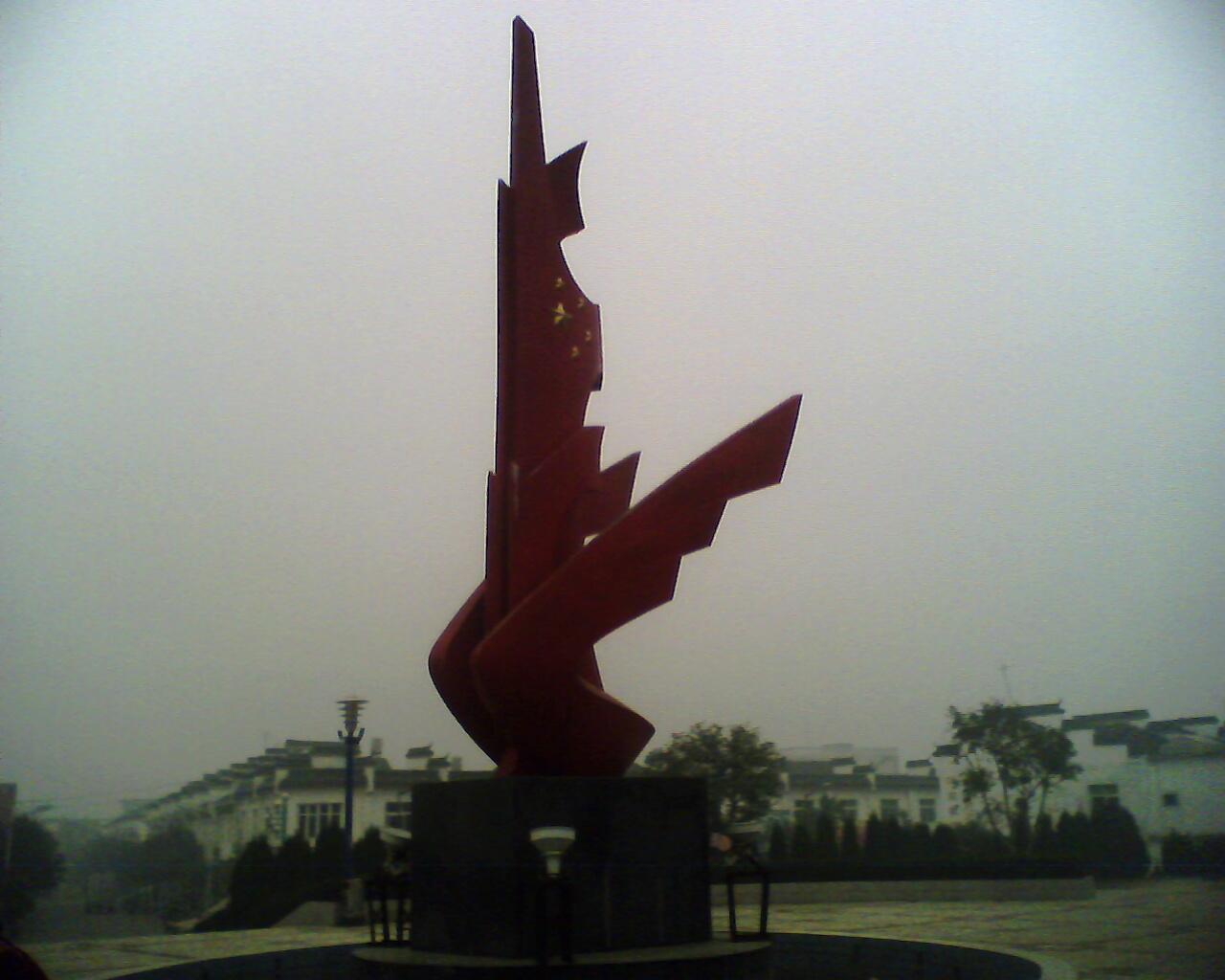奎湖水上风景区:奎湖位于南陵县城北部,紧依205国道,距芜湖市16公里.