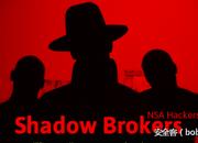 【安全预警】一波未平一波又起!影子经纪人宣称每月将定期出售NSA黑客工具