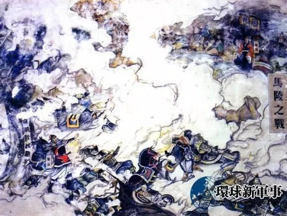 中国历史上的14次人口大MS - 云鹏润峰 - 云鹏潤峰