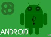 【技术分享】使用KGDB实现Android内核调试
