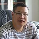 ADSafe董事长 李清龙