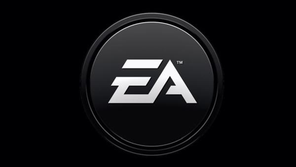配音演员工会和游戏开发商谈判失败决定罢工