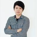 美图网CEO 吴欣鸿