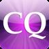 CQ Mobile