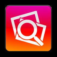 JS Image Finder (Image Search)