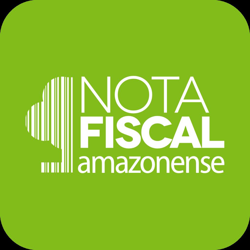 NFC-e SEFAZ-AM Consulta