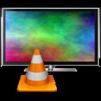 TVlc - VLC DVD遙控器