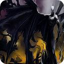蝙蝠侠之暗黑世界