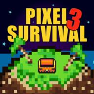 像素生存游戏3安卓版